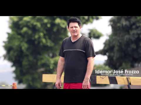 Soluções para demandas históricas: Asfalto da Rua Cabo Rocha
