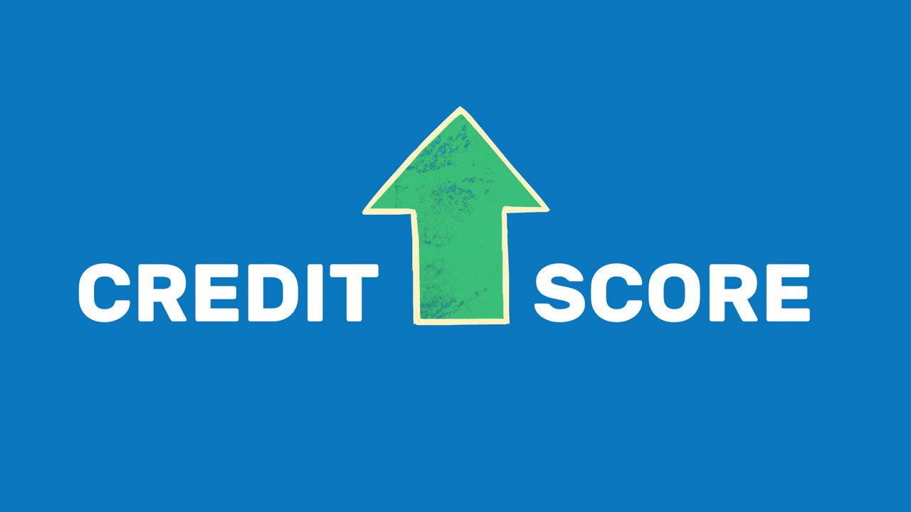 How To Boost Your Credit Score Quickly Rentreporters Save 10 Off