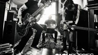 sick puppies-youre going down