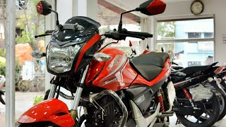 Hero Xtreme Sports    Why it isn't selling?? Price   Mileage   Review