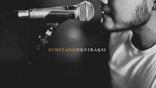 Download Lagu DEBU KOSMIK - SUBSTANSI EKSTRAKSI MP3