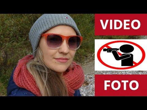 Подглядывание и скрытая камера в онлайн порно видео