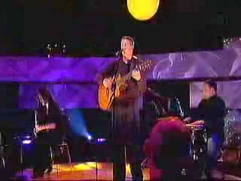 Damien Dempsey - Its All Good