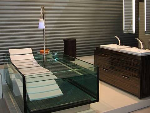 gienger badideen m nchen impressionen youtube. Black Bedroom Furniture Sets. Home Design Ideas