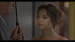 Eine Krone für Isabell Liebesfilm D 2006