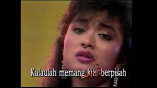Betharia Sonatha - Hati Yang Luka MP3