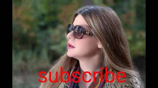 English song,Free copyright,No copyright Video Music ,sound