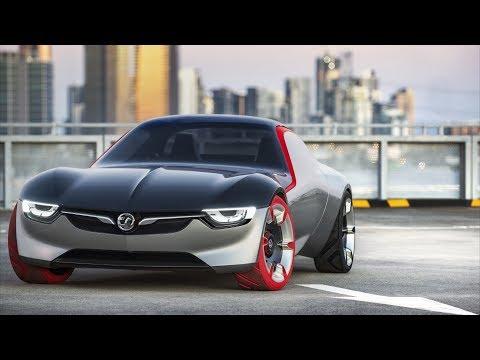 vauxhall-gt-concept-car-(2016)-exterior-interior-slideshow