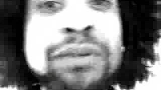 Bel Canto - a hip hop opera
