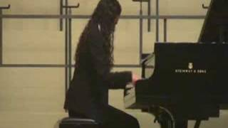Chopin Ballade n. 1 in G moll op.23