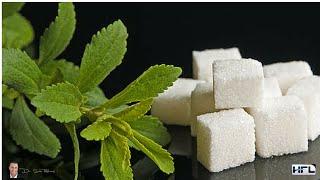 Whats Best Sugar Subs Ute Diabetics
