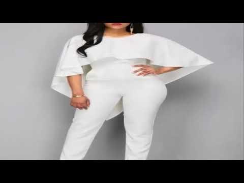 fab2cc245db PROM DRESS SHOPPING Store 2018 Liligal fashion review - YouTube