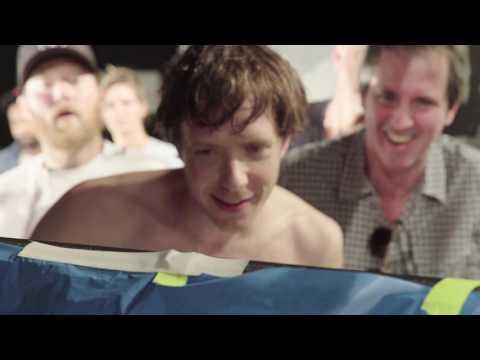 OK Go - The One Moment Teaser #1