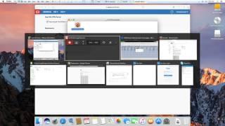 forticlient vpn download offline installer Mp4 HD Video WapWon