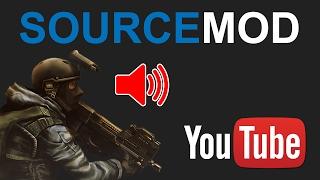 CS:GO YouTube Player [MOTD] #Sourcemod