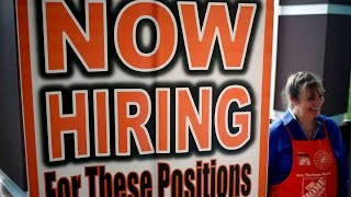 How Significant Is the January U.S. Jobs Report?