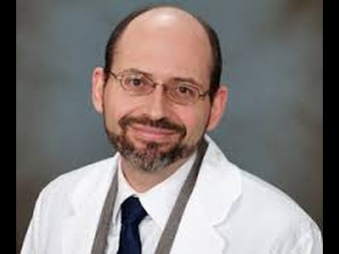 40 Year Vegan Dies of a Heart Attack! Why? Dr. Michael Greger Tell Reality of Story P1
