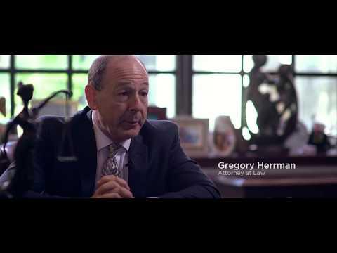 Herrman & Herrman, P.L.L.C. | Personal Injury Lawyers