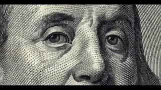 Ansel Tomb Money Explicit.mp3