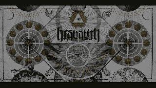 Video Barshasketh - Ophidian Henosis - Official Full Album Stream download MP3, 3GP, MP4, WEBM, AVI, FLV Juli 2018