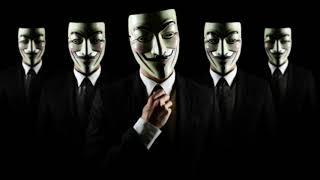 Экономика в условиях дезинформации и пропаганды информационной войны
