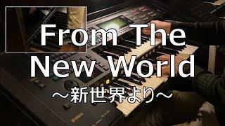 楽譜&データ販売を始めました。 http://www.dojinongaku.com/contents/...