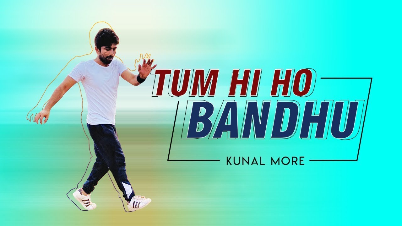 Tum Hi Ho Bandhu   #shorts   Shuffle Dance Video   Cocktail   Saif Ali Khan   Deepika   Kunal More