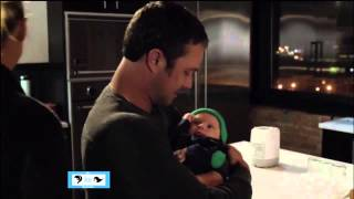Chicago Fire Season 2 TV Show Trailer