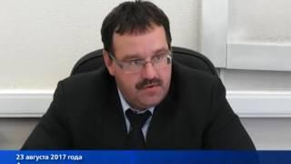видео Финансовый аудит организаций