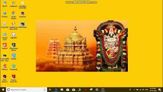 Download How To Set Up The Camhi For Pc Windows 10 8 7 MP3