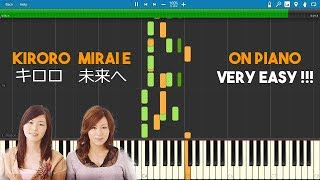 In this tutorial, you will be able to learn to play the song sung b...