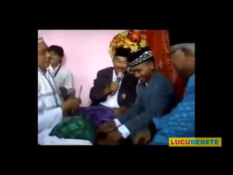 VIDEO LUCU BANGET Terbaru 2014 Bikin Ketawa Ngakak sekali FAIL FUNNY VIDEO 29