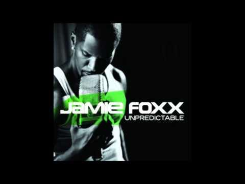 Jamie Foxx - U still got it