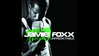 Watch Jamie Foxx U Still Got It video