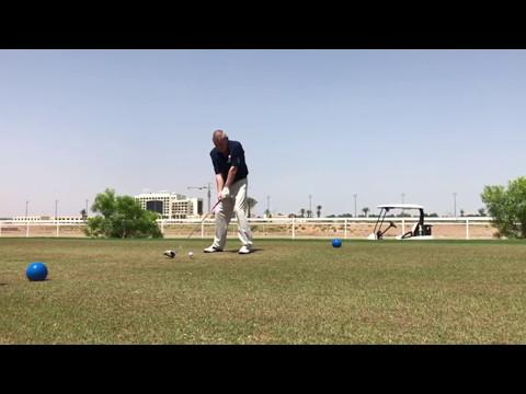 Englishmen Gentlemen's Golf Society @ AESGC