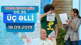 Gülaydan fərqli tərzdə