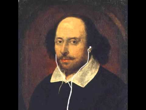 sonnet 55 Read shakespeare's sonnet 55 in modern english: neither marble nor the gilded tombs of princes will outlive this powerful poetry, but you will shine more brightly in.