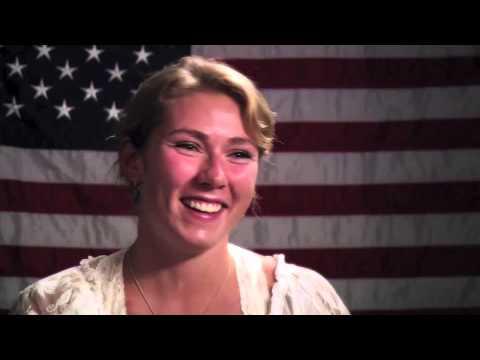 Booking Mikaela Shiffrin Speaking Engagements - Contact Mikaela Shiffrin Agent