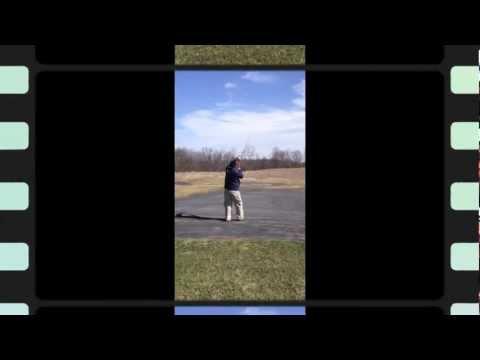 Power Kite - CASA Maryland
