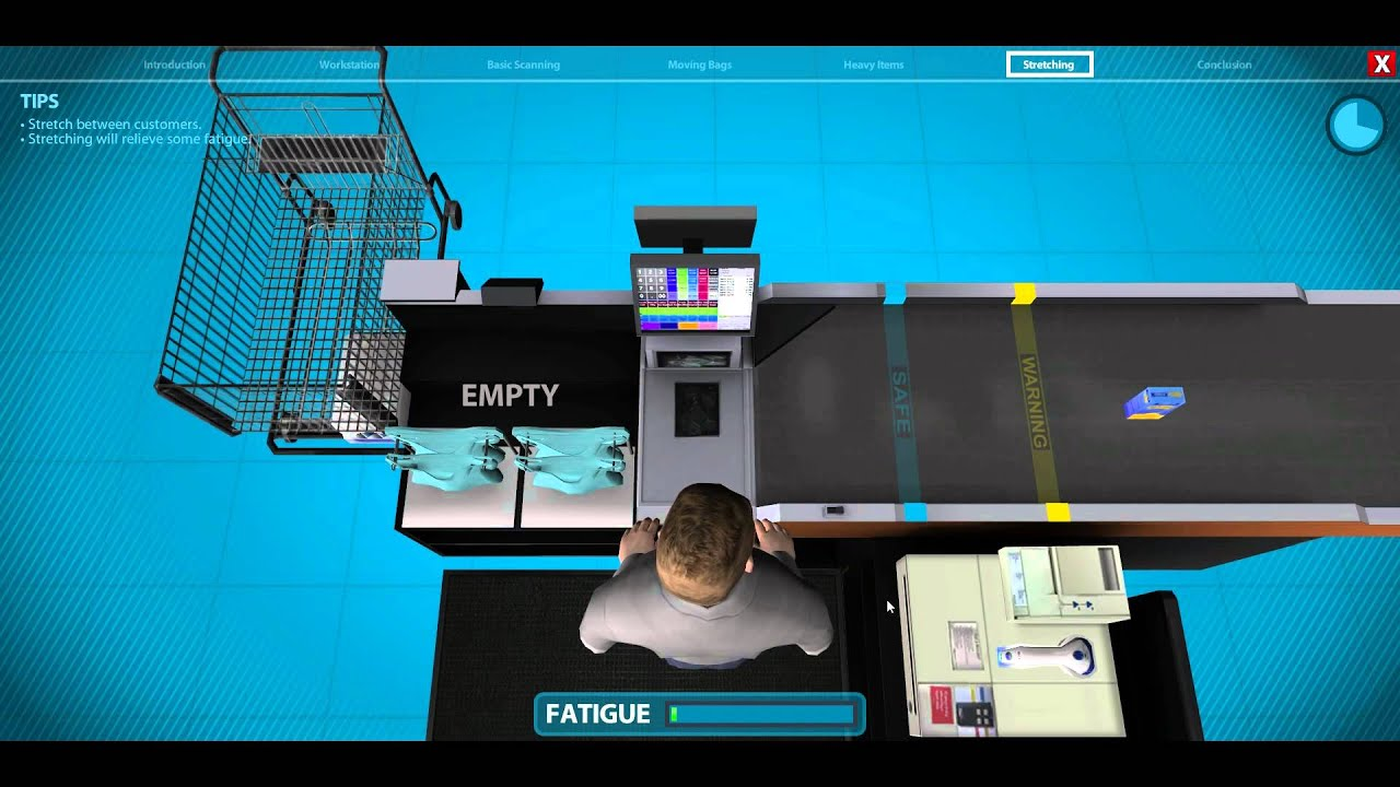 dating games sim free online download without registration