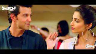 Dheere Dheere ¦ DJ Shadow Dubai Mashup ¦ Yo Yo Honey Singh ¦ Full HD Video Hindi Mix Song Joy