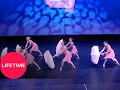 Dance Moms Group Dance Made In The Shade S5 E30 Lifetime mp3