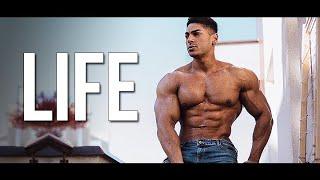 Бизнес Фитнес Одежда. Your Life Fitness Motivation 2019
