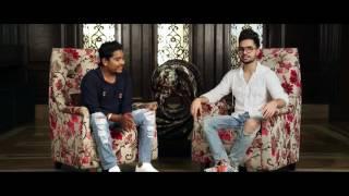 Kamal Khan | Full Interview | Tashan Da Peg | 9X Tashan