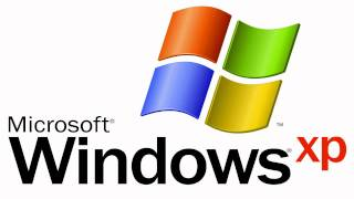Microsoft Windows XP Welcome Music