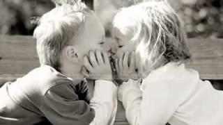 Beso tras beso - Los inquietos -Za_6f.xlb..flv.