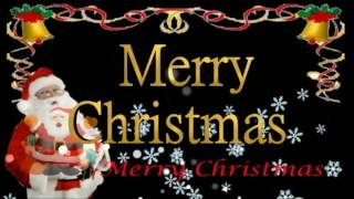 Merry Christmas Wishes Greetings Sms Quotes Sayings Prayers Blessings E card Whatsapp