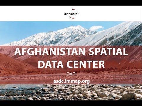 3. ASDC: Finder Tool (DARI)