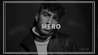Gambar cover MERO - Olabilir ( Ayaz Efe Remix ) #deephouse