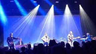Wilco - Via Chicago @ Chicago Theater 12 18 2019